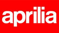 Aprilia-Logo