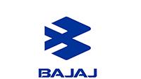 Bajaj-logo