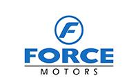 Force-Motors-Logo