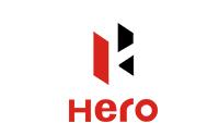 Hero-Moto-Logo