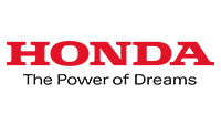 Honda-Cars Logo