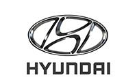 Hyundai-Cars Logo