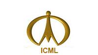 ICML-Logo