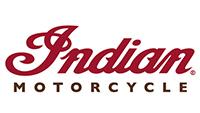 Indian-Motorcycle-Logo