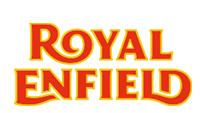 Royal-Enfield Logo
