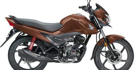Bikes Under Rs.60000