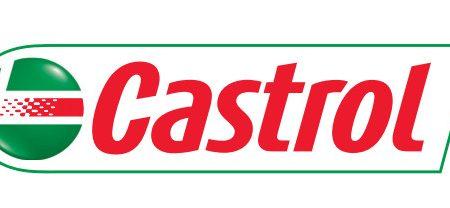 Castrol India